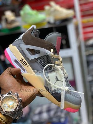 Air Jordan. | Shoes for sale in Dar es Salaam, Ilala