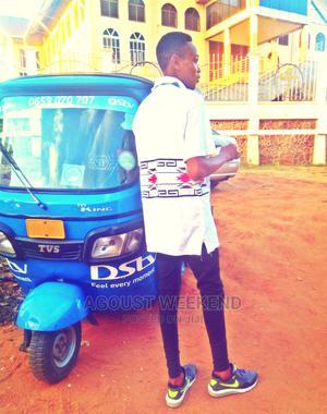Fundi Madishi | Other Services for sale in Dar es Salaam, Kinondoni