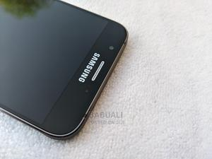 Samsung Galaxy A8 32 GB Black   Mobile Phones for sale in Dar es Salaam, Ilala
