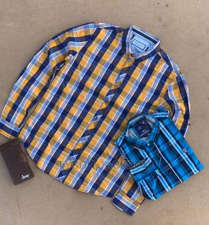 Men'S Shirts   Clothing for sale in Dar es Salaam, Ilala