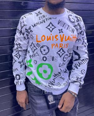 Men'S Pullover   Clothing for sale in Dar es Salaam, Ilala