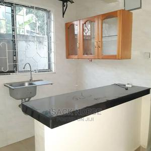 1bdrm Apartment in Survey, Kinondoni for Rent   Houses & Apartments For Rent for sale in Dar es Salaam, Kinondoni