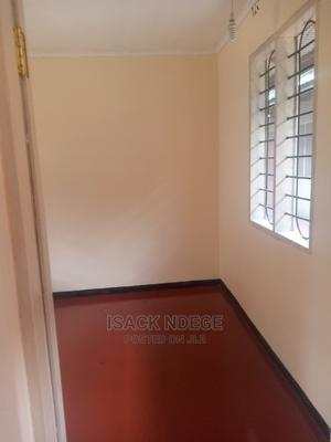2bdrm Apartment in Mwenge, Kinondoni for Rent   Houses & Apartments For Rent for sale in Dar es Salaam, Kinondoni