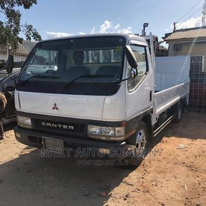 Mitsubishi Canter for Sale | Trucks & Trailers for sale in Dar es Salaam, Ilala