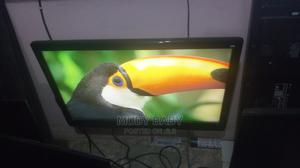 Smart TV, Flat ,Big and Slim Also Plasma | TV & DVD Equipment for sale in Zanzibar, Mjini Magharibi