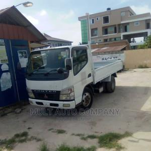 Mitsubishi Canter For | Trucks & Trailers for sale in Dar es Salaam, Ilala