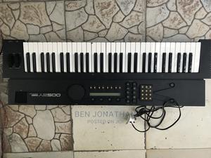 Yamaha YS 200 - Kinanda / Keyboard (USED) | Musical Instruments & Gear for sale in Dar es Salaam, Kinondoni