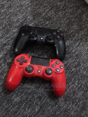 Play Station 4 Controller | Video Game Consoles for sale in Dar es Salaam, Ilala