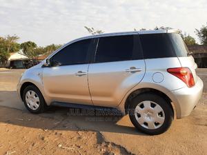 Toyota IST 2003 Silver | Cars for sale in Simiyu Region, Bariadi