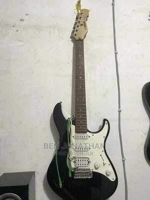 Electric Guitar - USED | Musical Instruments & Gear for sale in Dar es Salaam, Kinondoni