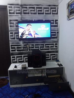 Play Station 3 Cheaped With 10games | Video Game Consoles for sale in Dar es Salaam, Ilala