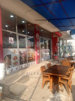 Shop for Rent /Tools for Sale | Commercial Property For Rent for sale in Kinondoni, Mikocheni
