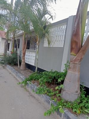 1bdrm Shared Apartment in Sinza E for Rent | Houses & Apartments For Rent for sale in Kinondoni, Sinza