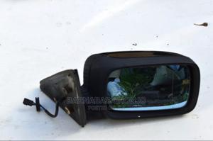 BMW Side Mirror | Vehicle Parts & Accessories for sale in Dar es Salaam, Kinondoni