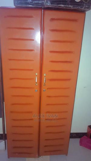 Cabinet For Clothes | Furniture for sale in Dar es Salaam, Kinondoni