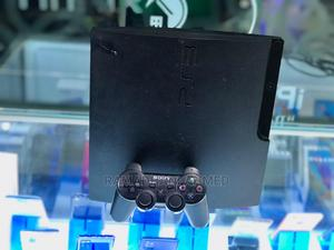 Game Play Station 3 Cheaped   Video Game Consoles for sale in Dar es Salaam, Ilala