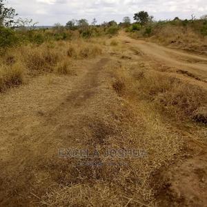 Shamba Linauzwa Kiwangwa Bagamoyo | Land & Plots For Sale for sale in Bagamoyo, Kiwangwa