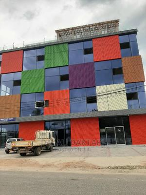 Office Space and Shops for Rent in Masaki Yatch Club Street | Commercial Property For Rent for sale in Kisarawe, Masaki