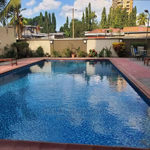 Furnished 3bdrm Apartment in Upanga for Rent | Houses & Apartments For Rent for sale in Ilala, Upanga East