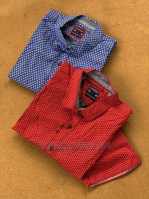Original Cotton Shirts | Clothing for sale in Dar es Salaam, Ilala