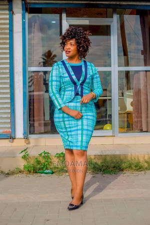 Original Dress | Clothing for sale in Dar es Salaam, Ilala