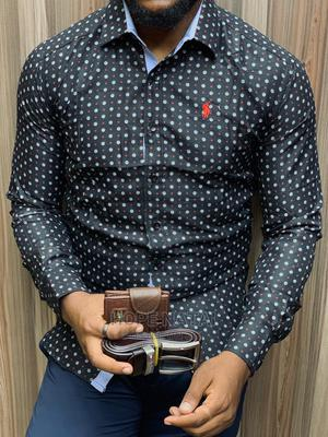 Sales Manager   Clothing for sale in Dar es Salaam, Ilala