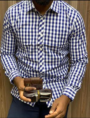 Sales Manager | Clothing for sale in Dar es Salaam, Ilala