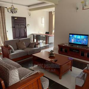 Furnished 3bdrm Apartment in Kawe Beach, Kinondoni for Rent | Houses & Apartments For Rent for sale in Dar es Salaam, Kinondoni