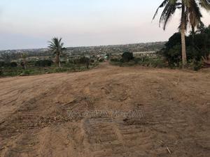 Viwanja Kwa Bei Nafuu | Land & Plots For Sale for sale in Pwani Region, Kibaha
