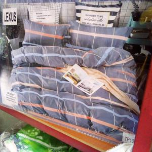 Offer Duvet Cover Sets   Home Accessories for sale in Dar es Salaam, Ilala