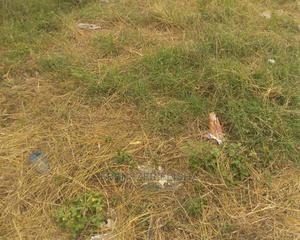 Kiwanja Kinauzwa   Land & Plots For Sale for sale in Temeke, Kimbiji