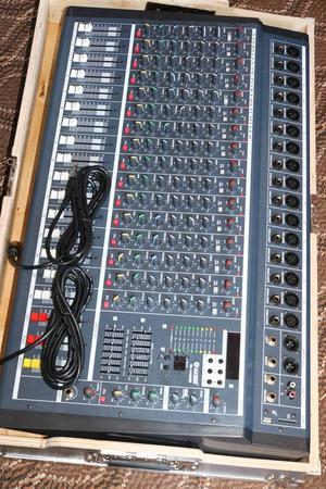 Sound and Music Equipment   Audio & Music Equipment for sale in Mwanza Region, Ilemela