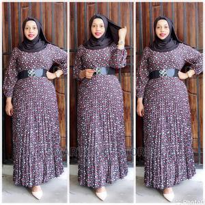 Long Dressing | Clothing for sale in Dar es Salaam, Kinondoni