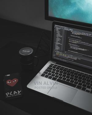 Software Developer, Programmer , Game Dev   Computing & IT CVs for sale in Dar es Salaam, Kinondoni