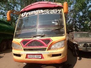 Bus Linauzwa   Buses & Microbuses for sale in Mwanza Region, Ilemela