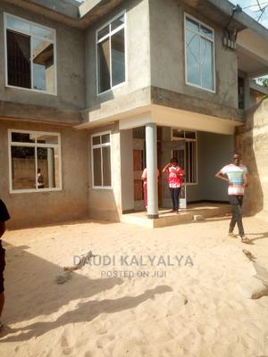 3bdrm House in Mbezi Mwisho, Kinondoni for Rent   Houses & Apartments For Rent for sale in Dar es Salaam, Kinondoni