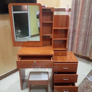 Dress Table Ya Kuslide | Furniture for sale in Dar es Salaam, Ilala