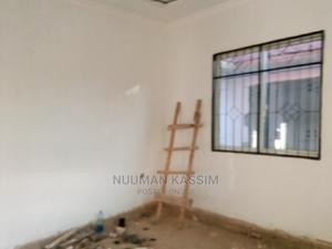 Furnished 3bdrm House in Knuumanrealestate, Chanika for Sale | Houses & Apartments For Sale for sale in Ilala, Chanika