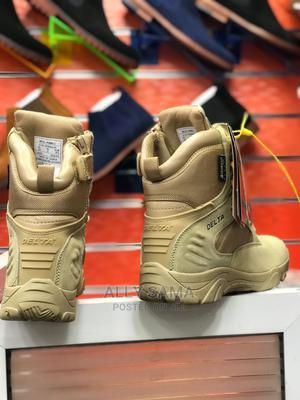 New Brand Og Delta   Shoes for sale in Dar es Salaam, Ilala