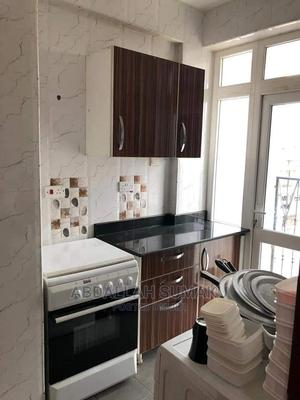 Furnished 3bdrm Apartment in Ilala for Rent   Houses & Apartments For Rent for sale in Dar es Salaam, Ilala