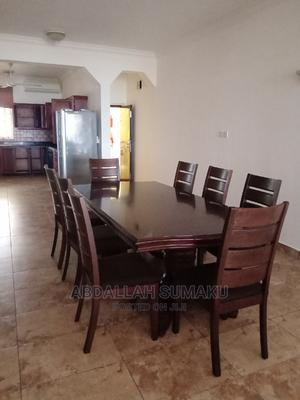 Furnished 3bdrm Apartment in Masaki, Ilala for Rent   Houses & Apartments For Rent for sale in Dar es Salaam, Ilala