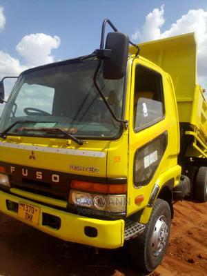 Mitsubishi FTO 1999 | Heavy Equipment for sale in Dar es Salaam, Kinondoni