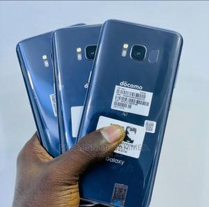 Samsung Galaxy S8 64 GB   Mobile Phones for sale in Dar es Salaam, Ilala