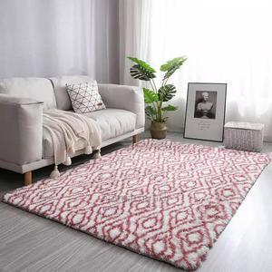 Carpets Za Manyoya | Home Accessories for sale in Dar es Salaam, Ilala