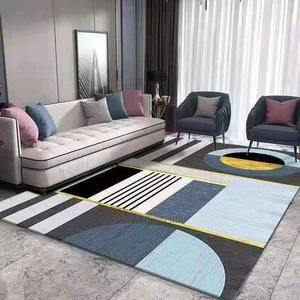 Carpet 3D Available | Home Accessories for sale in Dar es Salaam, Ilala