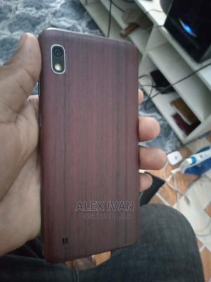 Samsung A10 32 GB Black | Mobile Phones for sale in Dar es Salaam, Kinondoni