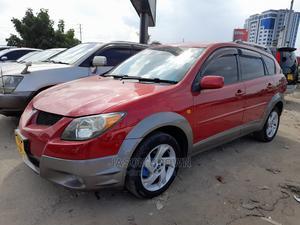 Toyota Voltz 2003 | Cars for sale in Dar es Salaam, Kinondoni