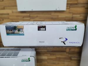 Hisense Wintair Wall Split Air Conditioner (22,000 BTU) | Home Appliances for sale in Dar es Salaam, Kinondoni