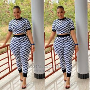 Women'S Jumpsuit | Clothing for sale in Dar es Salaam, Ilala