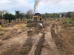 Viwanja Kwa Bei Nafuu Vikawe   Land & Plots For Sale for sale in Pwani Region, Bagamoyo